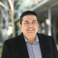 "10 ""Alex Mascorro"" profiles   LinkedIn"