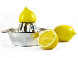 Zitronen diät beyonce