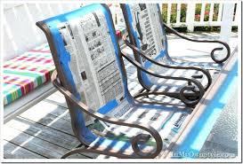 best paint for outdoor wood furnitureSpray Paint For Outdoor Wood Furniture  Interior Design