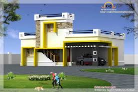 gorgeous single floor house elevation 1500 sq ft ground floor house elevation designs