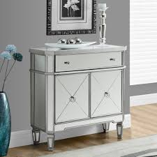 next mirrored furniture. Full Size Of End Tables:neoteric Design Mirrored Accent Table With Drawer Decorating Drawers Next Furniture