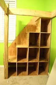 Bunk bed with stairs plans Queen Homemade Bunk Beds With Stairs How To Build Bunk Bed How To Build Bunk Bed Stairs Building Bunk Bed Diy Loft Bed With Stairs Plans Jacksonlacyme Homemade Bunk Beds With Stairs How To Build Bunk Bed How To Build