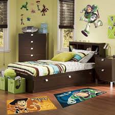 kids rug rugs for children s rooms disney activity rug disney area rug collection latch hook