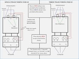 magnetic motor starter wiring diagram crayonbox co schneider electric contactor wiring diagram wiring diagram square d motor starter wiring diagram allen, magnetic motor starter wiring diagram