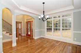 formal dining room ideas. Formal Dining Rooms With Columns. Design Ideas Room