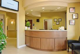 front office decorating ideas. creative of front office decoration desk fabulous in small ideas decorating t