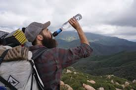 Best Water Purification System How To Choose The Best Backpacking Water Filter Bearfoot Theory