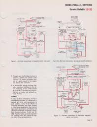 kenworth w900 wiring diagrams wiring diagram kenworth truck diagram image about wiring