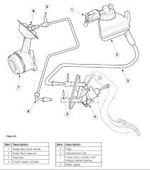 similiar ford clutch diagrams keywords ford clutch parts diagram justanswer com ford 39q18 replace