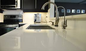 snow white quartz countertops color by msi for kitchen quartz countertops 3