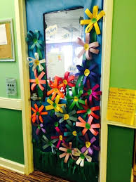 Spring classroom door decorations Springtime Spring Door Ideas For The Classroom Spring Door Decorations Classroom Images Cute Spring Classroom Door Ideas Gabrielyatesclub Spring Door Ideas For The Classroom Spring Door Decorations