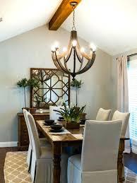rustic dining room chandeliers in fabulous ideas lighting table chandelier