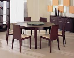 dining buy dining room chairs