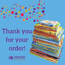 usborne drawing book game thank you k inside usborne books more of usborne drawing book