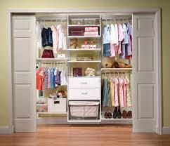 Cheap Closet Organizer S S Budget Closet Organizers Toronto Cheap