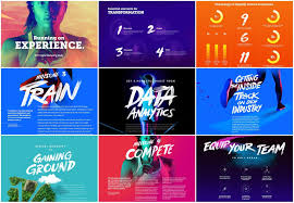 Graphic Design Trends 2018 8 Biggest Graphic Design Trends For 2020 Beyond