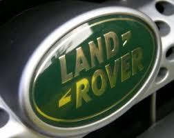 land rover logo 2014. landroverlogo u201c land rover logo 2014