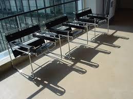 iconic designer furniture. Iconic Designer Furniture I