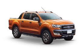 2017 ford ranger wildtrak 3 2 4x4 3 2l 5cyl diesel turbocharged 2017 ford ranger wildtrak 3 2 4x4 3 2l 5cyl diesel turbocharged manual ute