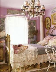 appealing awesome shabby chic bedroom. best 25 shabby chic colors ideas on pinterest blush color palette pallets and country bedrooms appealing awesome bedroom n