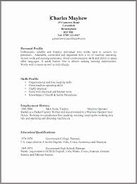 Resume Template Copy And Paste Impressive Copy And Paste Cover Letter Elegant A Copy A Resume Copy Resume