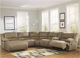 24 microfiber sectional sofa with chaise gallery lovely modern sleeping couch and sofa manufacturers blackheath