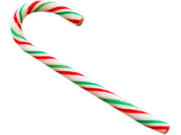 Featured Stories Candy Cane O Grams St Paul