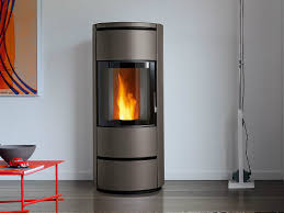 wonderful wall mounted pellet stove