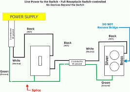 comcast wire diagram wiring diagram 2018 comcast phone wiring diagram internet wiring diagram and home networking diagram comcast verizon fios diagrams comcast cable wiring