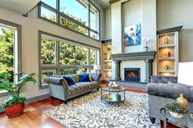 big area rugs for living room how big should a living room rug be 2 story