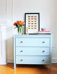 ... Dressers, Awesome Dressers Ikea Ikea Hemnes 3 Drawer Dresser Blue  Wooden Dressers Vas Flowers Books ...