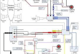 2001 toyota camry radio wire diagram 2001 image toyota camry wiring harness wiring diagram and hernes on 2001 toyota camry radio wire diagram