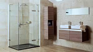 Marvelous Roman Shower For Your Bathroom Design Ideas: Roman Showers Shower  Enclosures And Accessories UK