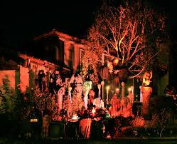 haunted house lighting ideas. Using Lights To Create Some Fright Haunted House Lighting Ideas C