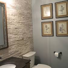 tan bathroom paint ideas. bathroom vanity thumbnail size tiles wall tan color schemes decoration with wooden pebble tile paint ideas