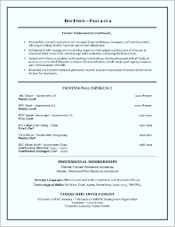 Pastry Chef Job Description Pdf Best Of Lead Line Cook Resume Sample