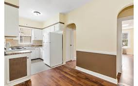 2 bedroom apartments for rent in crown heights brooklyn. brooklyn apartments for rent in crown heights at 1616 carroll street 2 bedroom