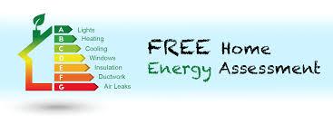 Free Home Energy Assessment Boynton Beach Fl Ecm