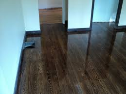 Re Tiling Kitchen Floor Kitchen Floor Repair All About Kitchen Photo Ideas