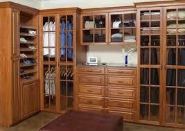 wood closet systems with drawers sevenstonesinc com
