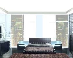 High End Bedroom Designs Interesting Inspiration