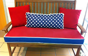 outdoor daybed cushion daybeds stunning outdoor daybed cushion better homes and gardens providence day com ideas