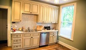 used kitchen cabinets knoxville tn southern kitchen cabinets knoxville tn image ideas