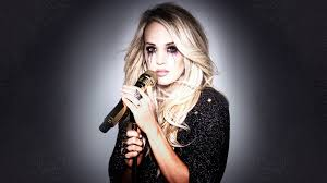 Carrie Underwood Tickets Tour Dates 2019 Concerts
