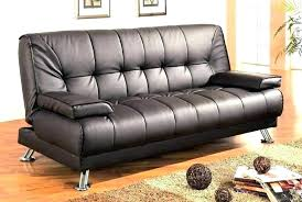 decoration best quality furniture brands high polish cool leather sofa manufacturers large top bedroom