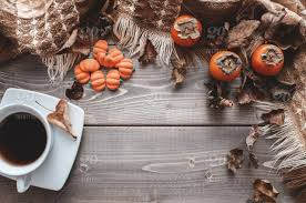 Get charing cross, london (england, u.k.) wallpaper. Halloween Coffee Coffee Cup Fall Background Black Coffee Thanksgiving Fall Leaves November Flat Lay Stock Photo 2c0bbb7b 7856 4697 A002 31c3f1b8358f