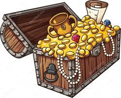 """Résultat de recherche d'images pour """"treasure"""""""