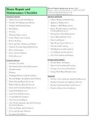 Bathroom Remodel Checklist Template Home Remodel Checklist Checklist