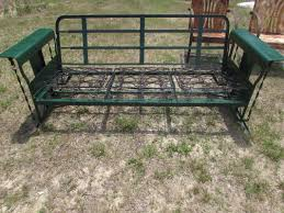 Bench Lowes Patio Swing Cushions Wonderful Porch Bench Glider