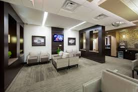 medical office decor ideas. medical office decor ideas with accident wall for beverage center looks great the brown walls is an